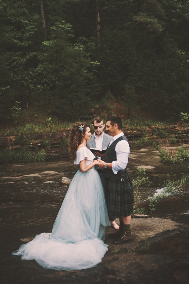Summer Issue of ENGAGED! River Valley – Highland Passion