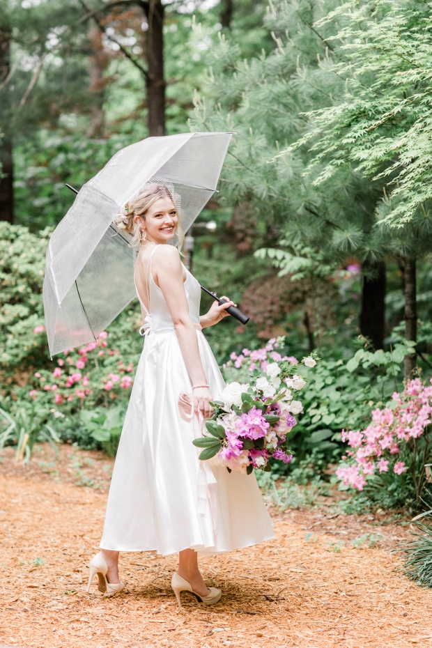 erv_azalea_path_styled_shoot_2019_40
