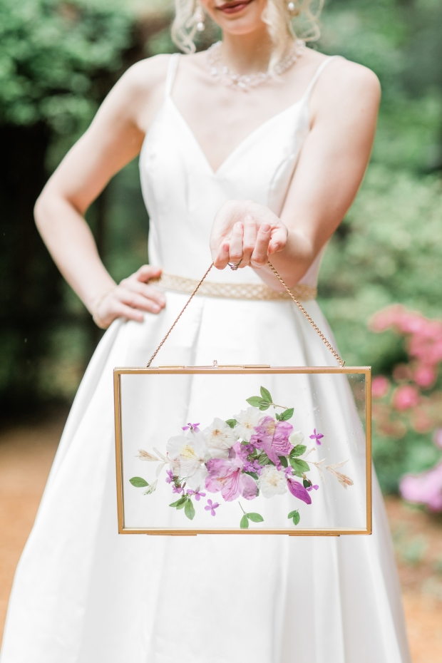 erv_azalea_path_styled_shoot_2019_42