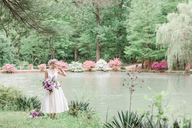 erv_azalea_path_styled_shoot_2019_49