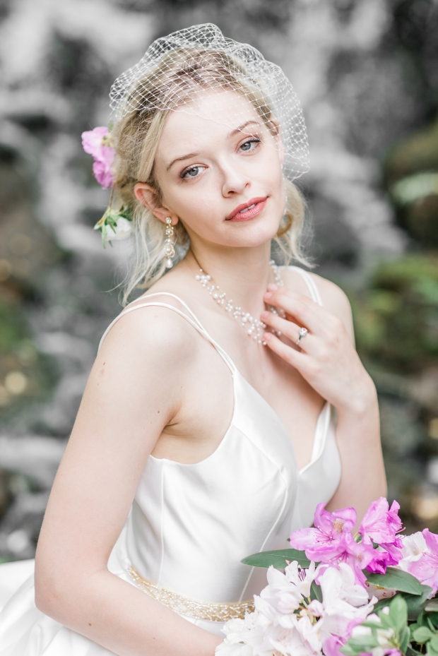 erv_azalea_path_styled_shoot_2019_83
